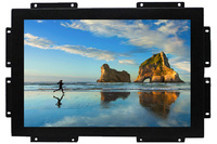 21.5 inch open frame touch monitor