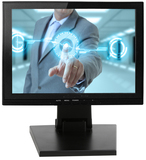 13 inch touch screen monitor